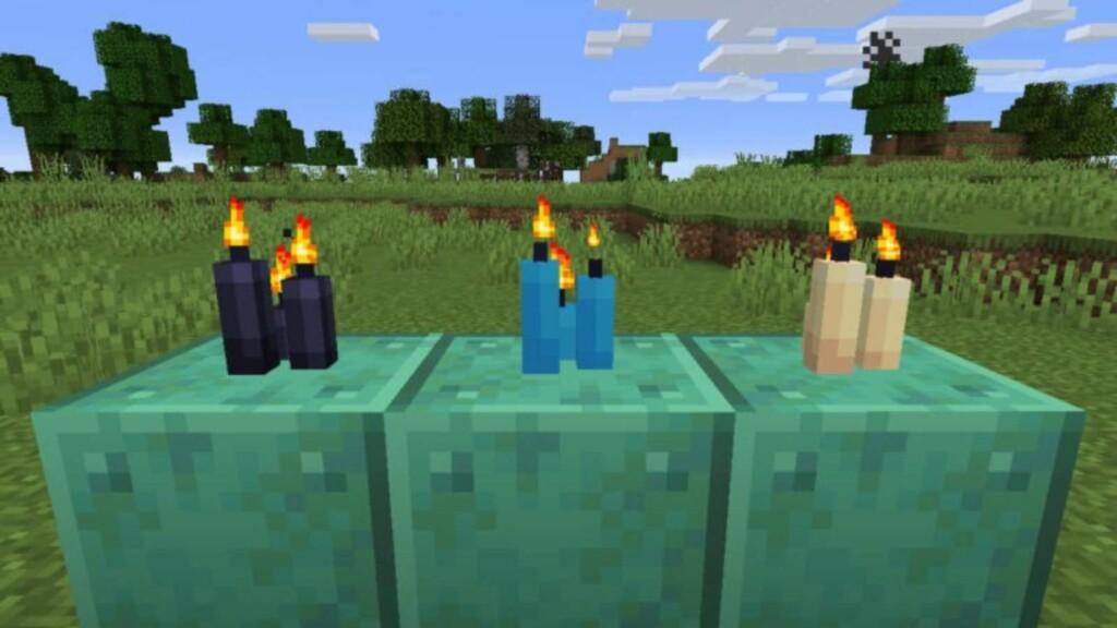 Minecraft 2.26