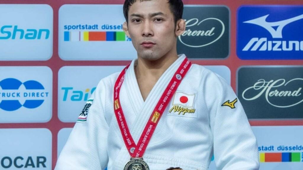 Naohisa Takatos Career achivements - FirstSportz