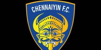 Chennaiyin FC appoint new head coach