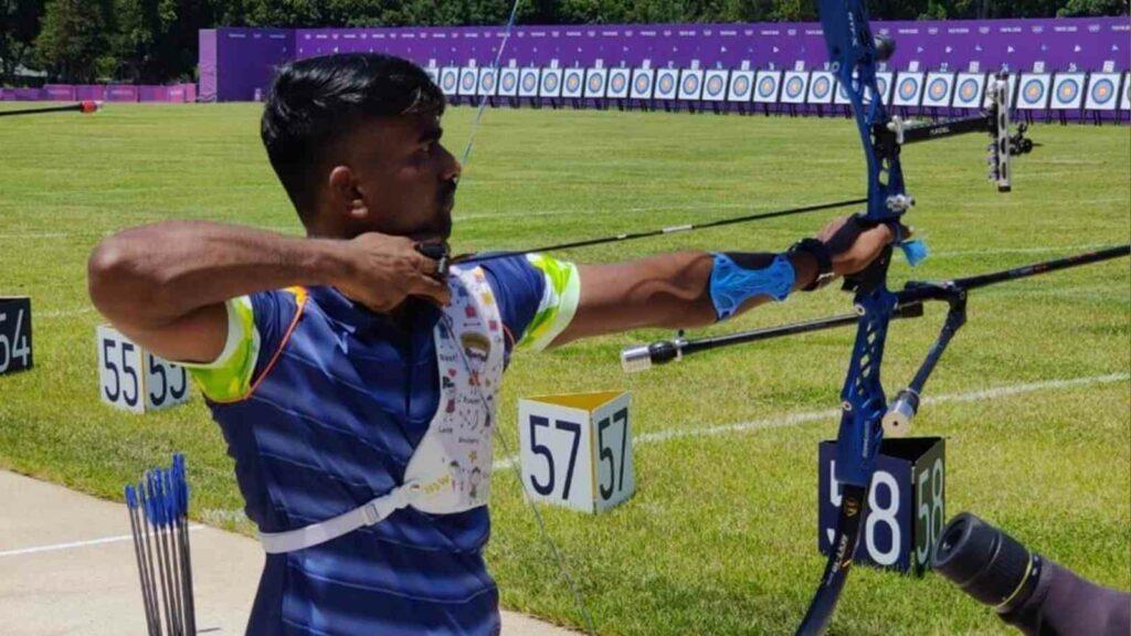 Pravin Jadhav2 - FirstSportz