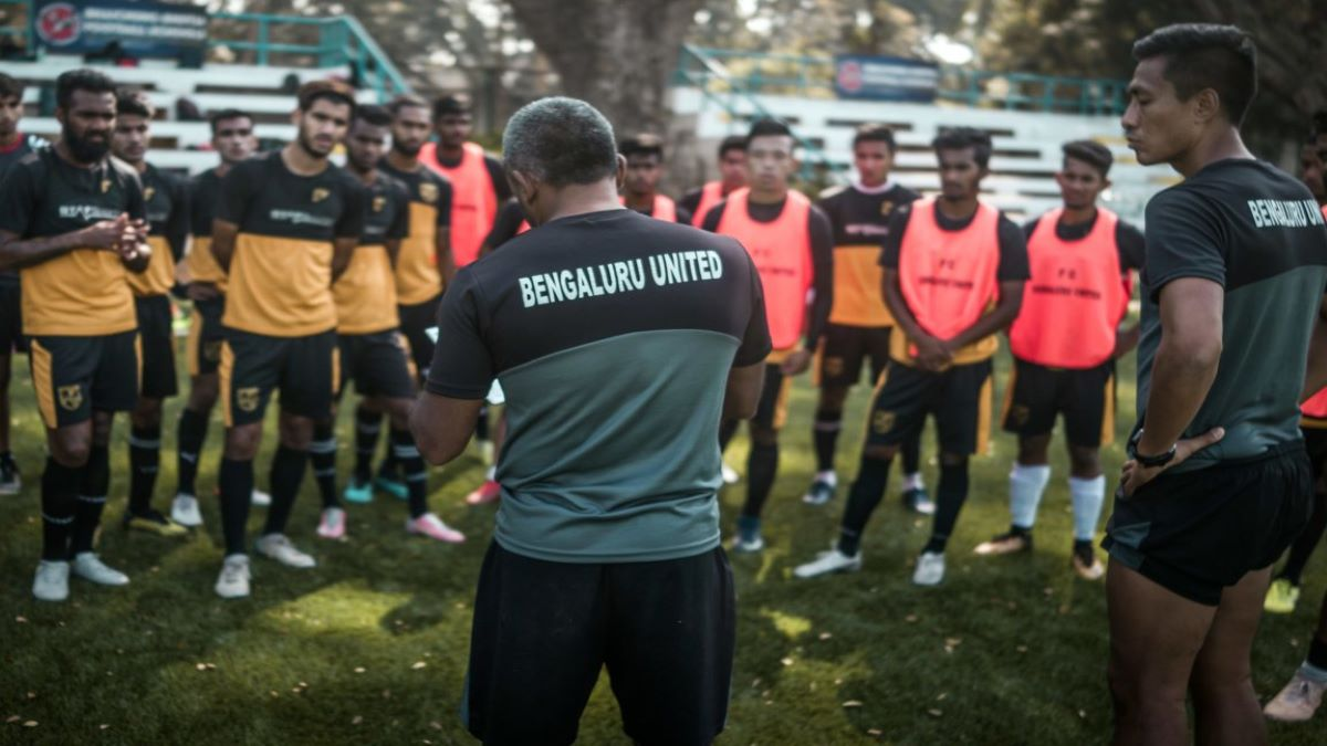 Tactical adjustments will be crucial ahead of the I-league qualifiers