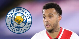Ryan Bertrand to Leictester City is a done deal