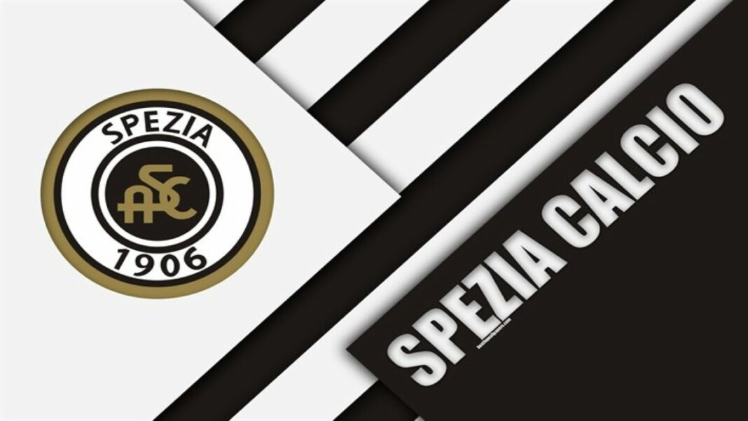 FIFA imposes a two-year transfer ban on Serie A club Spezia