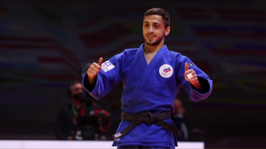 Yago Abuladze