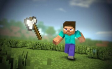 best enchantments for Axe in Minecraft