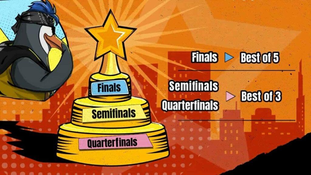 ffas 2021 finals - FirstSportz