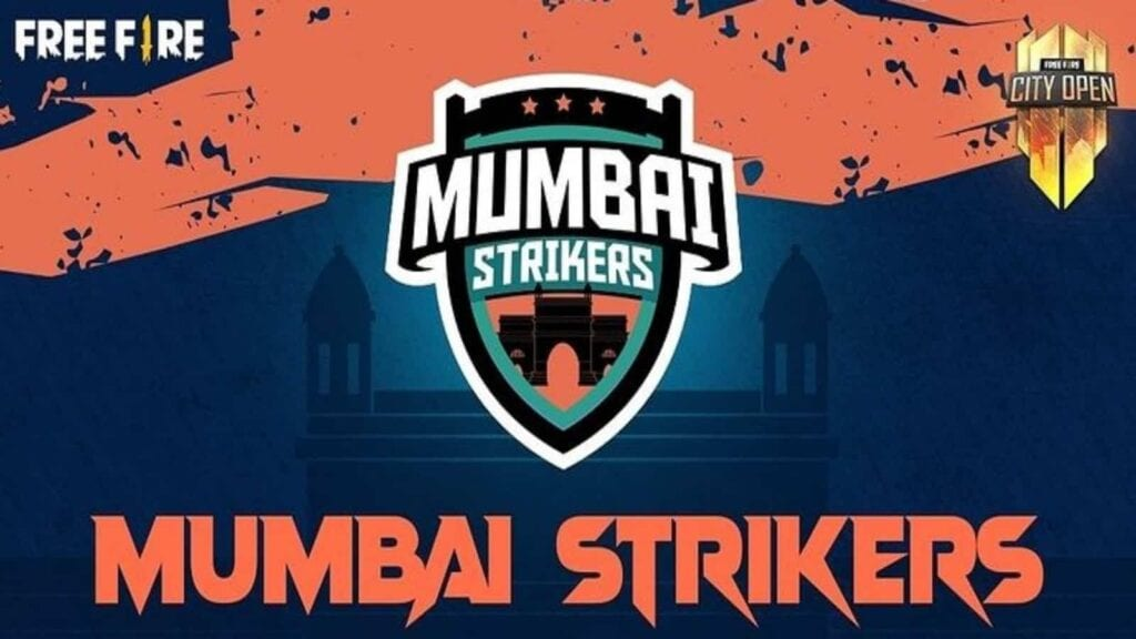 FFCO 2021 Mumbai Finals