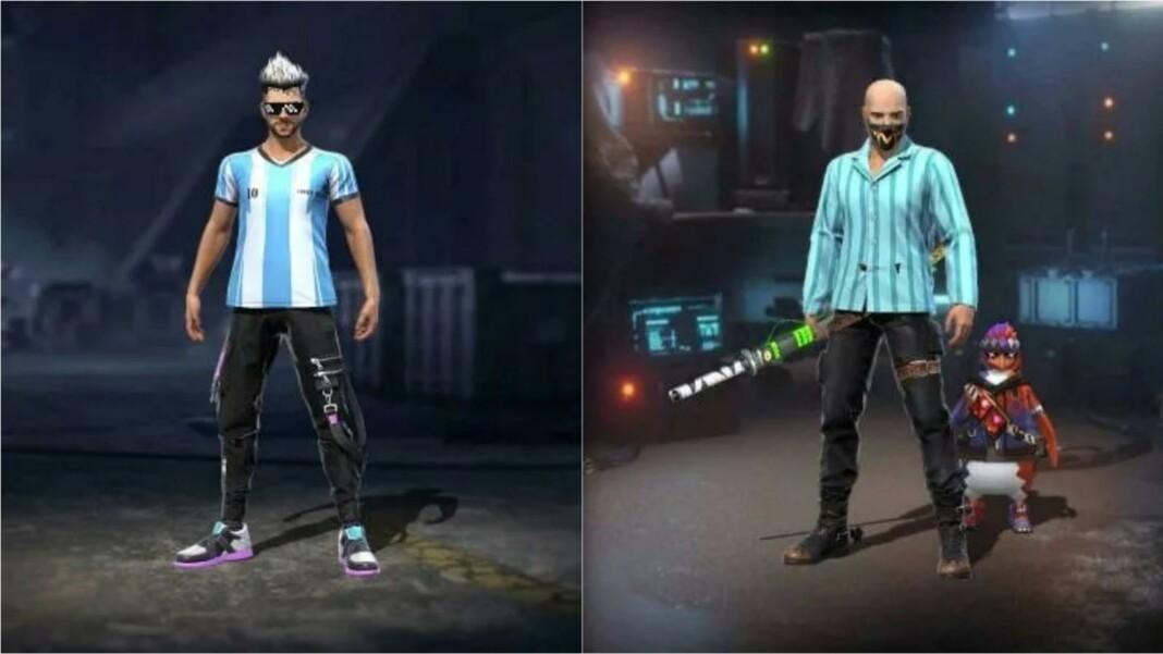 FireEyes Gaming vs AS Gaming