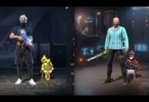 Gyan Gaming vs AS Gaming