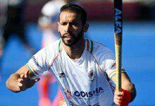 Dropping Akashdeep, Ramandeep and SV Sunil from the Tokyo Olympics team hurting India