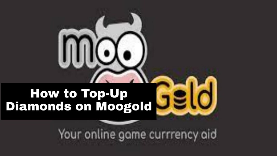 free fire diamonds on moogold