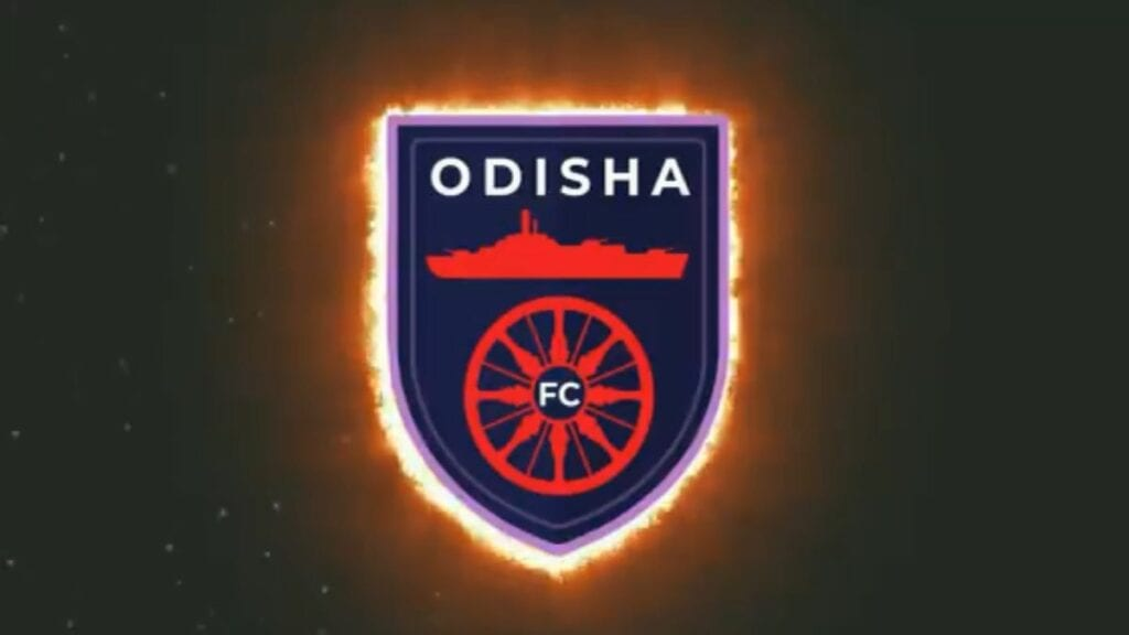 odisha fc 1568569221 - FirstSportz