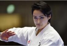 Kiyou Shimizu