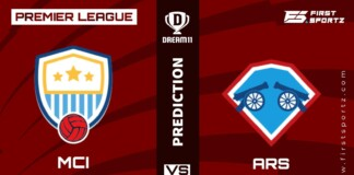 Premier League: Manchester City vs Arsenal Dream11 Prediction, Playing XI, Teams, Preview, and Top Fantasy picks