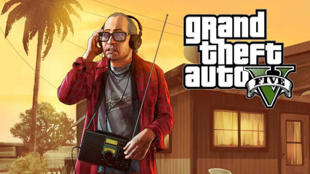 GTA 5 Expanded and Enhanced: New details revealed by Rockstar Games