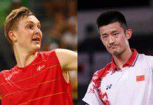 Tokyo Olympics: Viktor Axelsen vs Chen Long preview, prediction and live stream