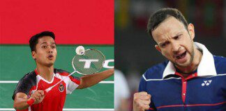 Tokyo Olympics: Kevin Cordon vs Anthony Sinisuka Ginting prediction, preview and live stream