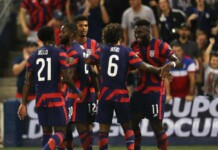 USA vs Mexico preview, team news and prediction | CONCACAF Gold Cup