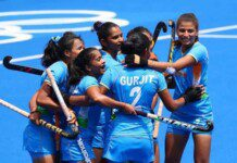 After its darkest chapter, Indian hockey comes alive