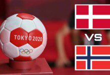 Tokyo Olympics: Denmark vs Norway handball live stream, preview and prediction