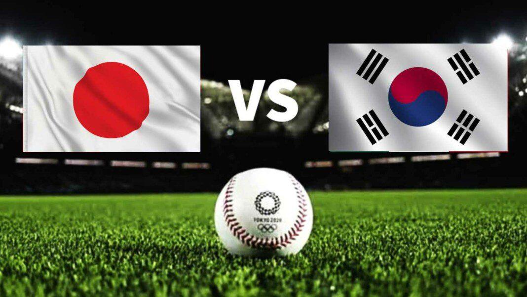 Tokyo Olympics: South Korea vs Japan Baseball live stream, preview and prediction
