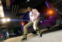 New GTA 5 Exploit allows players to earn free Tuners Reputation