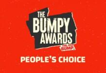 Winners of the WWE Bumpy Awards announed