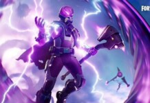Rift Server Fortnite: How to Join, Download, How to play, and more