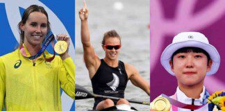 Which athlete won the most medals at Tokyo Olympics?