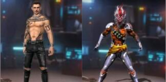 Thiva vs Wukong