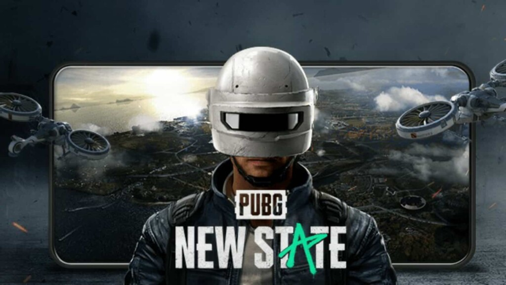 PUBG New State: Krafton announces the next phase of alpha test, registrations to commence today