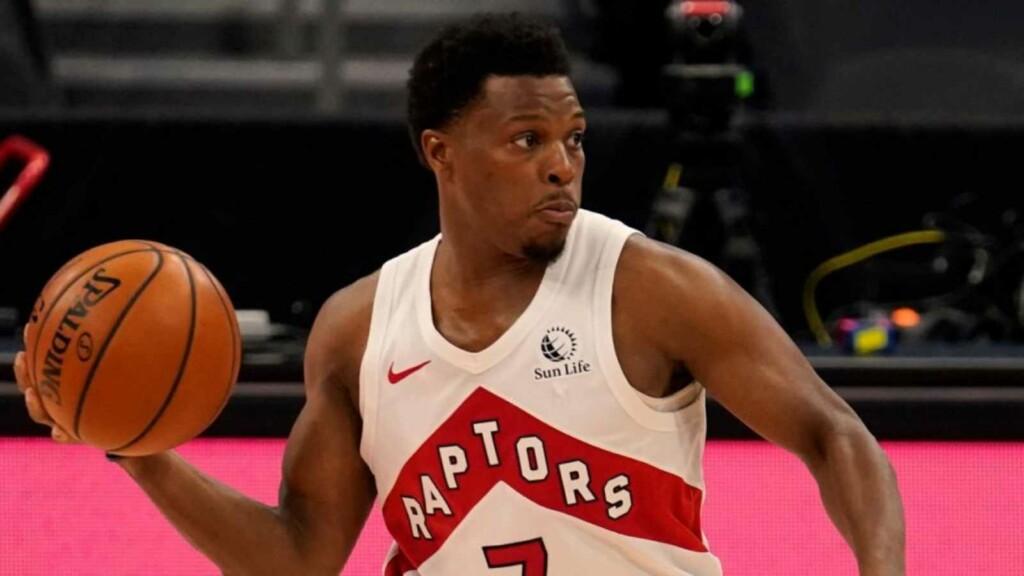 Top 5 NBA Trades
