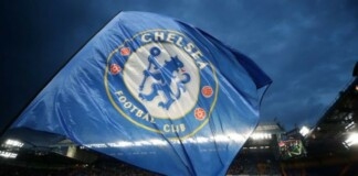 Premier League: Chelsea vs Crystal Palace Live Stream, Preview and Prediction