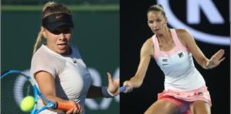 Amanda Anisimova vs Karolina Pliskova