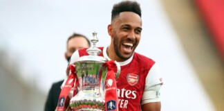 Premier League: Arsenal vs Chelsea Dream11 Prediction, Playing XI, Teams, Preview, and Top Fantasy picks