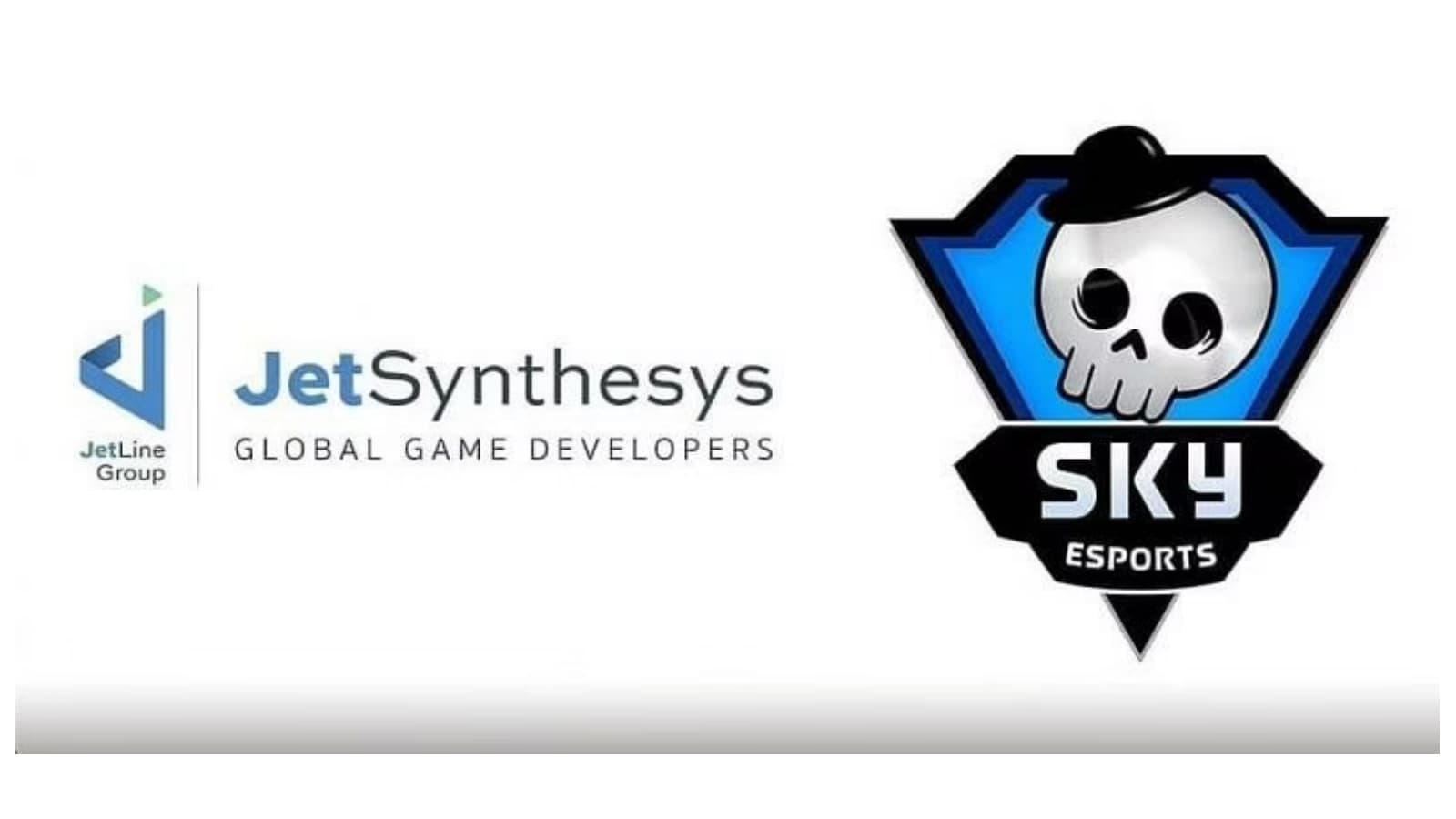 JetSynthesys Acquires Skyesports: 65% Stake to Boost eSports Company