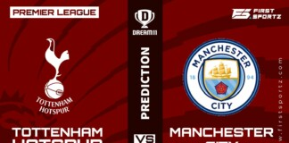 TOT vs MCI Dream11 Prediction