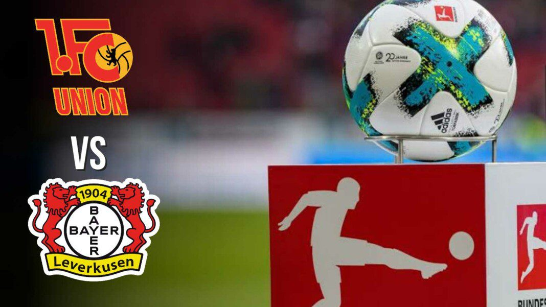 Bundesliga: Union Berlin vs Leverkusen player ratings as the match ends in a draw