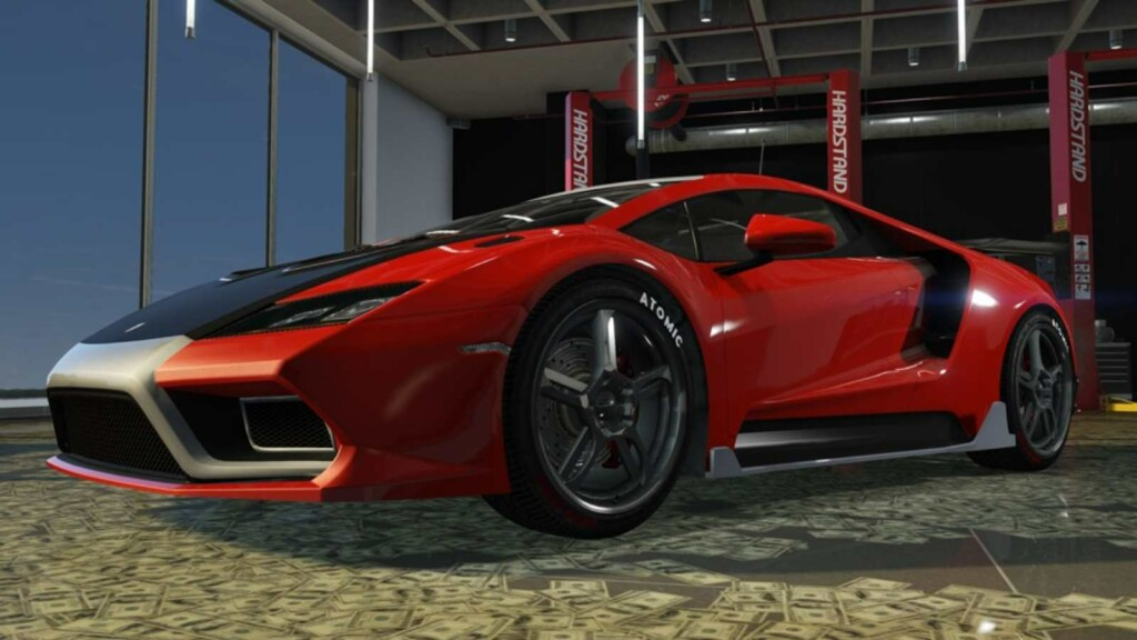 Top 3 tips and tricks for the Import-Export business in GTA 5