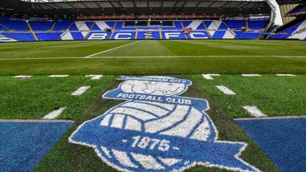 EFL Championship: Birmingham City vs AFC Bournemouth Live Stream, Preview and Prediction