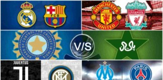 24th October greatest day for sport lovers