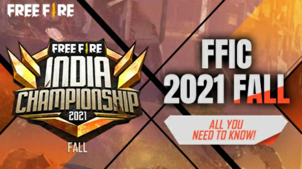 free fure india championship