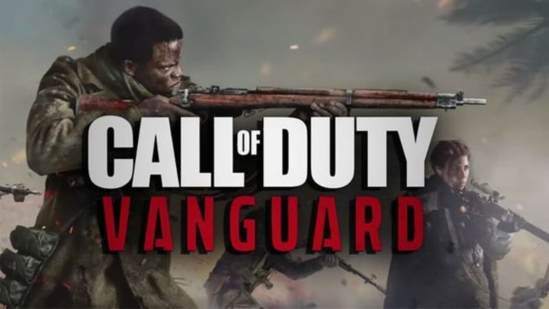 COD Warzone Battle of Verdansk Event: Details, Where to Watch, and More