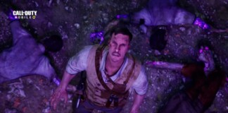 COD Mobile Undead Siege: Zombies Game Mode Revealed in Season 7