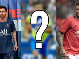 Top 10 Richest Footballers as of 2021