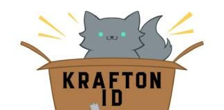 PUBG PC introduces Krafton ID