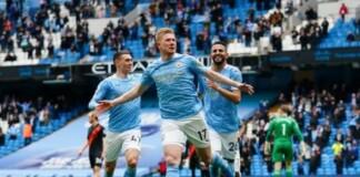 Premier League: Manchester City vs Arsenal Live Stream, Preview and Prediction