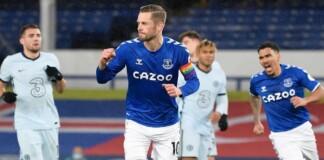 Premier League: Brighton vs Everton Live Stream, Preview and Prediction