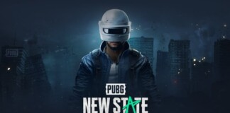 PUBG New State allows players to revive knocked enemies and recruit them as teammates