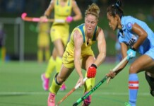 Tokyo Olympics 2020: AUS-W vs IND-W Dream11 Prediction, Playing XI, Teams, Preview, and Top Fantasy picks (Hockey)